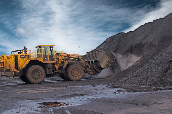 Abhimanyu Gupta - Coal Trader - KCT Group | LinkedIn